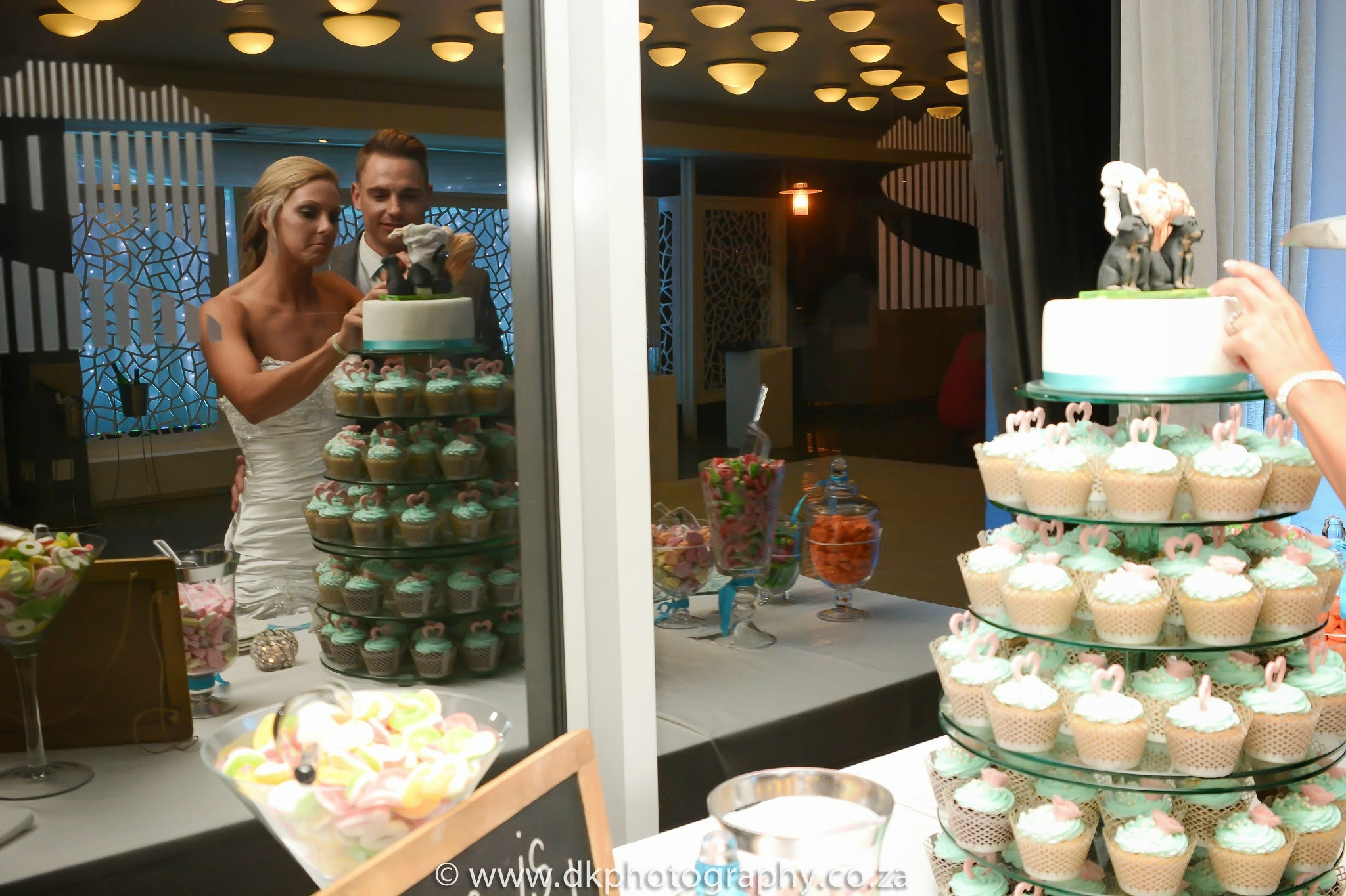 DK Photography CCD_7656 Wynand & Megan's Wedding in Lagoon Beach Hotel
