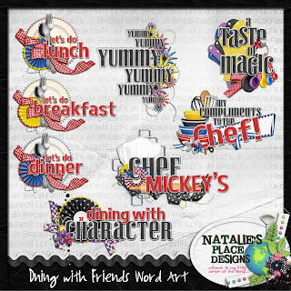 http://www.nataliesplacedesigns.com/store/p520/Dining_with_Friends_Word_Art.html