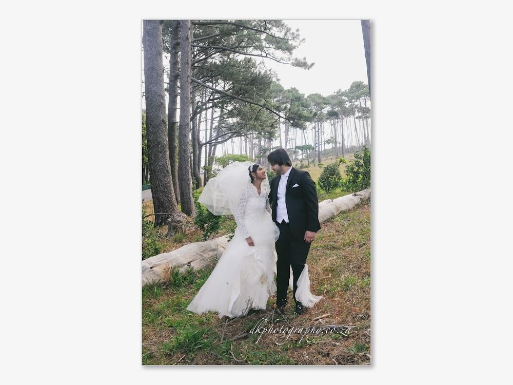 DK Photography last+slide-187 Imrah & Jahangir's Wedding  Cape Town Wedding photographer