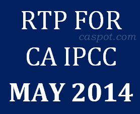 ipcc-may-rtp-download