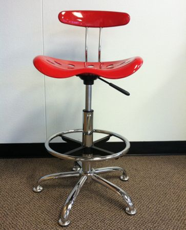 Drafting Chairs And Drafting Stools At Officechairscom