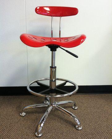 Thou shall craigslist tuesday december 18 2012 - Drafting stool ikea ...