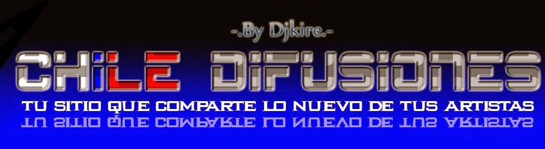 Difusion Legal Y Musica Sin Limites
