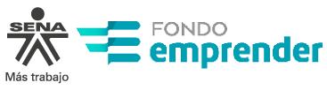 FONDO EMPRENDER