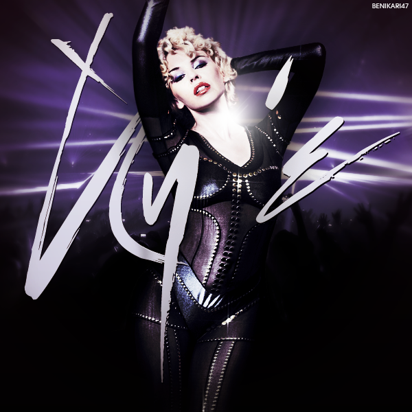 kylie minogue album cover. kylie minogue album cover.