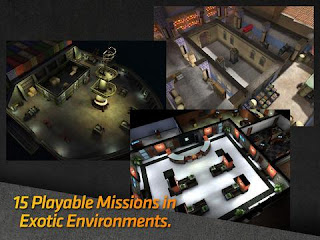 Breach & Clear v1.03e