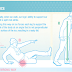 This Is How You Can Walk On Ice