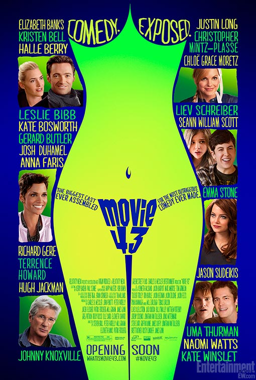 http://3.bp.blogspot.com/-smNsFDRpKio/ULXNte1ejiI/AAAAAAAAAxQ/P6DL6364SEM/s1600/Movie-43_Poster_1.jpg
