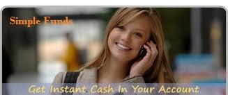 Instant Cash Loans Today