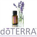 doterra