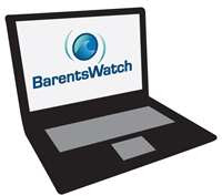 Mer om BarentsWatch