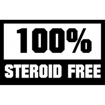 andro 400 steroid