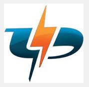 Punjab State Power Corporation Limited Hiring Lineman