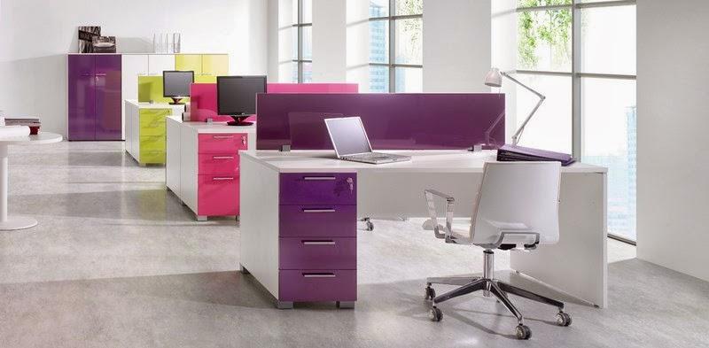 Mesas Y Sillas Feng Shui En La Oficina Y El Comedor - Feng-shui-en-la-oficina