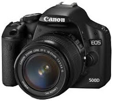 Min fotoutrustning