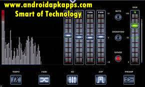 Neutron Music Player v1.77.1 Apk