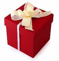OFFREZ UN COURS DE CUSINE ! CHRISTMAS IS COMING !