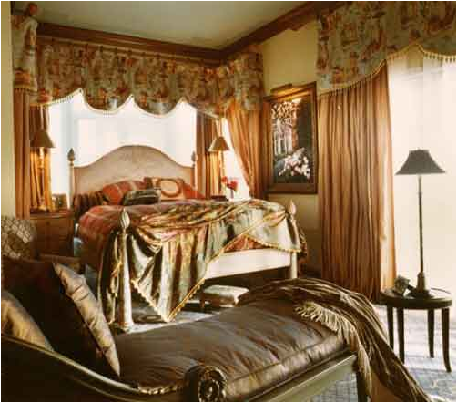 Old World Bedroom Decor Teenage Bedroom Furniture Nz Kids Bedroom Colour Ideas Bedroom Furniture And Decor: Old World Bedroom Design Ideas