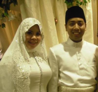 Gambar pernikahan Erni Dekritawati Yuliana