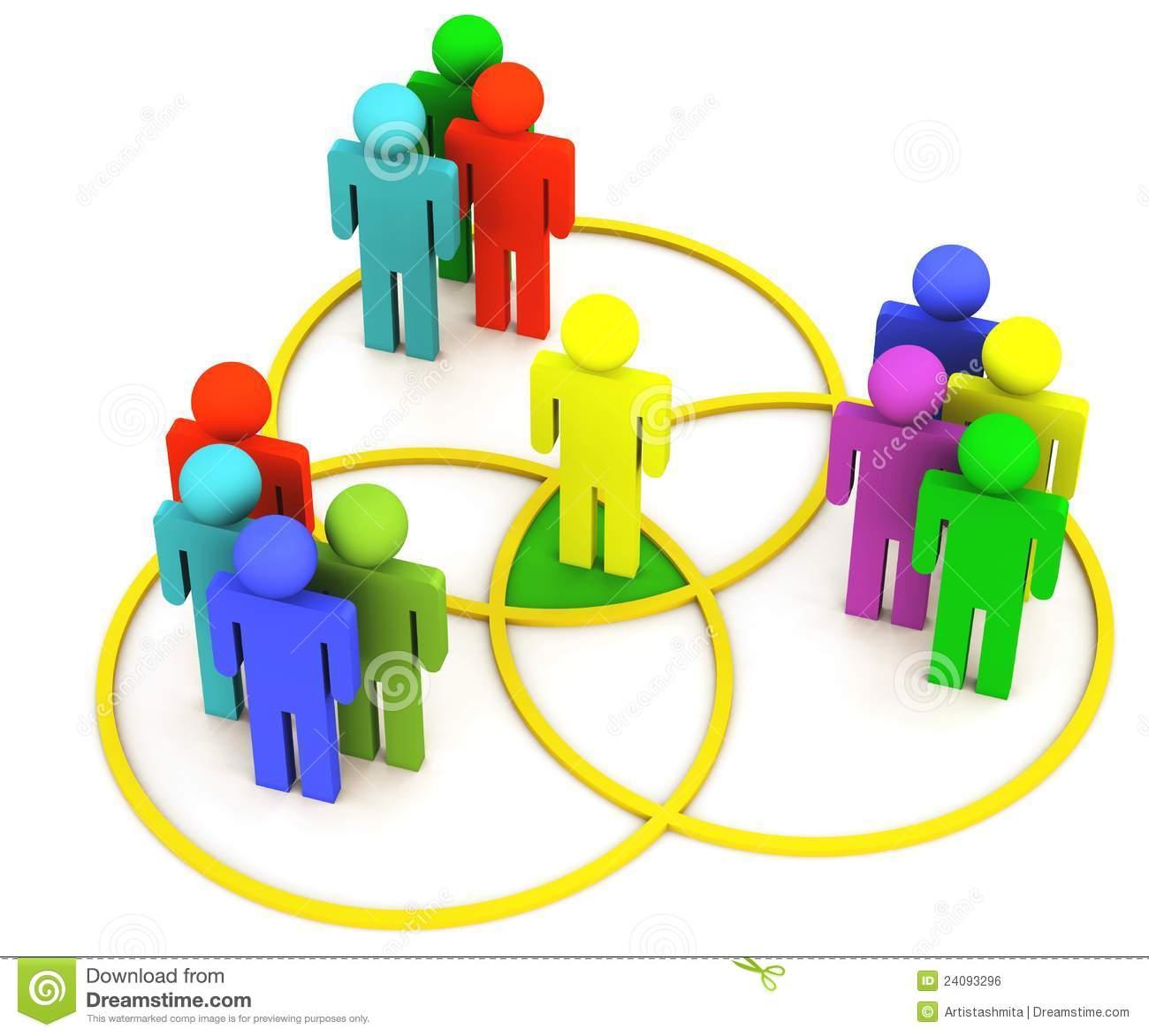 Eulero on feedyeti diagrama del venn que solapa 24093296 feedyeti ccuart Choice Image