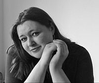 Agnieszka Turzyniecka