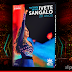 Ivete Sangalo - 20 Anos (DVD Duplo) | Unboxing
