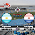 مشاهدة مباراة الأرجنتين وباراجواي بث مباشر كوبا أمريكا Argentina vs Paraguay