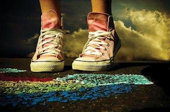 be original :)