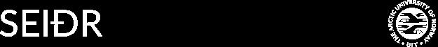 Seiðr