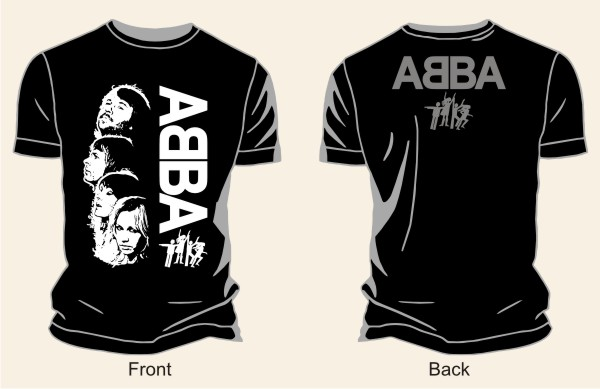 abba-poster_pictures