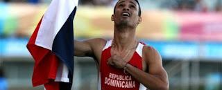Bayaguana prepara el recibimiento para atletas