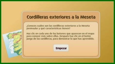 http://www.primaria.librosvivos.net/archivosCMS/3/3/16/usuarios/103294/9/6EP_Cono_cas_ud9_cordilleras/frame_prim.swf