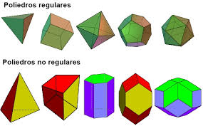 http://web.imactiva.cl/Descargas/geometria/recursos/03/14/Pitagoras.swf