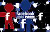 Auto Like Facebook | Auto Komentar Facebook | Auto Like