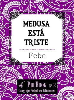 PREBOOK Nº 2