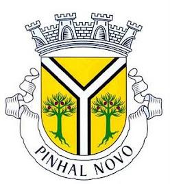 PINHAL NOVO - PORTUGAL