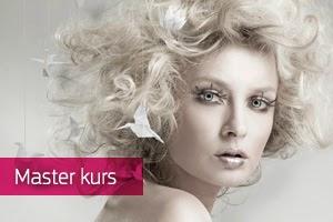 Makeup master - kurs za prof. šminkera i stilistu kose