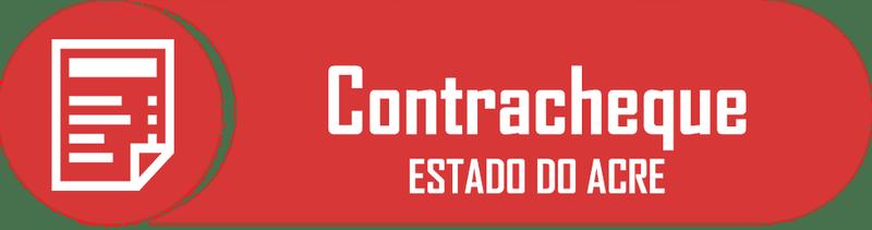 agencia.ac.gov.br