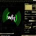 Desencriptando redes WPA/WPA2