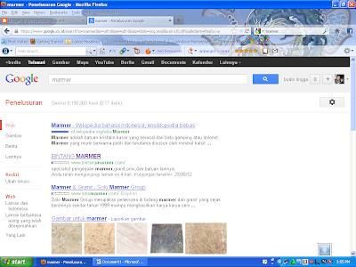 "<img src=""Bertemu dengan Wikipedia di SERP.jpp"" alt=""saat Bertemu dengan Wikipedia di SERP"">"