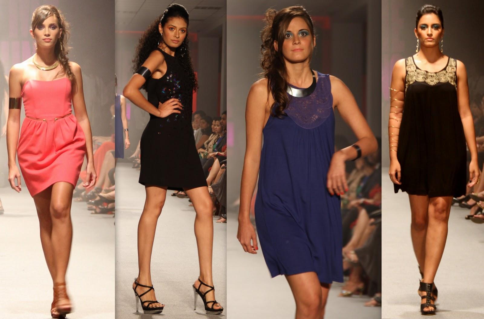 Fashion House Dresses Fashion Dresses