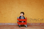 Daddy Cool Photo Blog