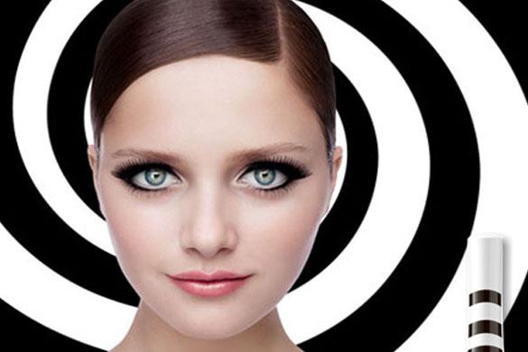 Como Maquillarse De Bruja Guapa Latest Stunning Latest Maquillaje