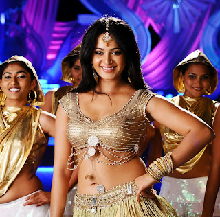 Anushka Hot Navel Show in Damarukam Movie, Telugu Actress Anushka Latest Hot Stills and Pictures, Anushka Fresh Pics, from the Telugu, Tamil, Hindi, Malayala, Actress Traditional, hot , cool, Pictures download, recent pics, Latest Stills from the movies, original event pics gallery , Anushka , Event Gallery of Anushka Hot Pictures, Anushka Cleavage picures, Anushka Romantic Pics, Anushka traditional saree photos, Anushka latest photo gallery, Anushka photo gallery, Anushka hot pics gallery, Anushka hot photos, Anushka latest gallery, Anushka Hot images, Anushka Romance gallery, Anushka Sexy pictures, Anushka Hot stills, Anushka latest movie Hot stills, Anushka actress hot