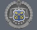 Министерство финансов Республики Беларусь
