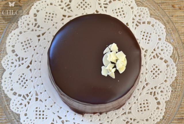 pastelito-de-crema-y-chocolate