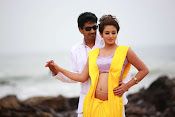 Appudala Ippudila movie photos gallery-thumbnail-1