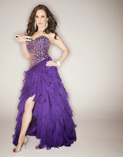 Nina Couture Luxury Fashion Dresses For Prom Wedding And Bridesmaids Ultra Hot Sweetheart