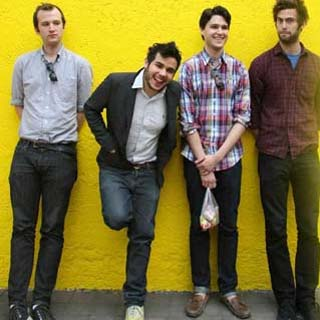 Vampire Weekend – Diane Young Lyrics | Letras | Lirik | Tekst | Text | Testo | Paroles - Source: emp3musicdownload.blogspot.com