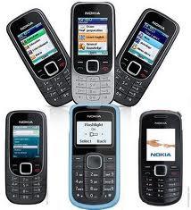Harga Handphone Terbaru 2012 | Harga Handphone Lengkap 2012